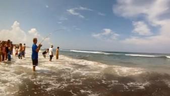 Од Австралија до Европа: Плажи на смртта
