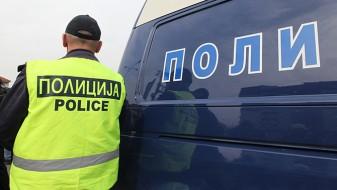 Штипјанец пронајден починат во својот стан
