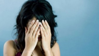 Психичките нарушувања го скратуваат животот