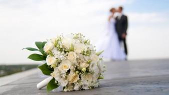 Какво значење имаат најголемите свадбени традиции?
