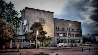 """Изложба """"Пејзажни размислувања"""" во Музеј на град Скопје"""