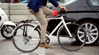 Поднесени над 2.600 барања за субвенции за купување велосипед