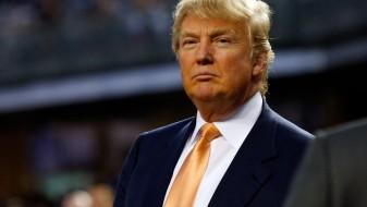 Трамп: Постојат бројни опции за Северна Кореја