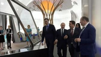 """""""Путин лично му гарантирал на Вучиќ – миговите пристигаат"""""""