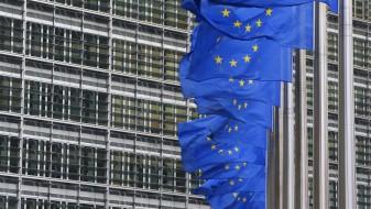 Владина делегација во посета на Брисел