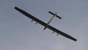 Дејтон: Воен авион срушен на вежба
