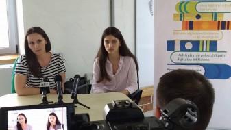 Фондација Македоника: Отворен повик за млади и непознати автори за објавување нивни дела