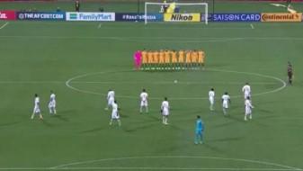 Саудијците се извинија за срамното однесување на фудбалерите