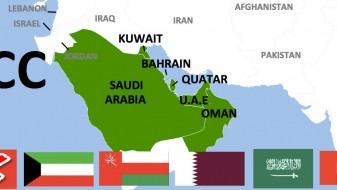 Турција ќе го брани Катар со војници