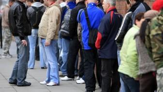 САД: Работодавците отворија 138 илјади нови работни места