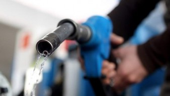 """Бензинот """"eвросупер БС-95"""" поскапува половина денар"""