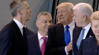 Црна Гора од утре станува членка на НАТО