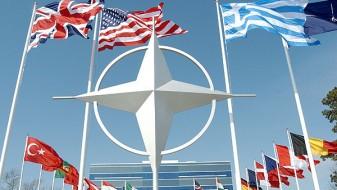 За навреда кон НАТО 10.000 евра казна во Црна Гора
