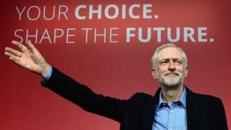 Корбин: За шест месеци ќе бидам премиер на Велика Британија