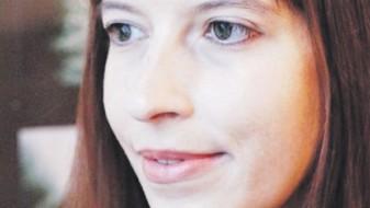 """Промоција на хрватскиот превод на романот """"Скриена камера"""" на Лидија Димковска"""