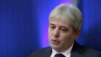 Ахмети ургира за побрзо членство во НАТО