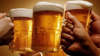 Иницијатива за укинување на забраната за продажба на алкохол во трговијата по 19/21 часот