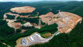 Спас од рудниците со ревизија на студиите за животна средина
