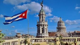 Трамп: Нова заострена политика кон Куба