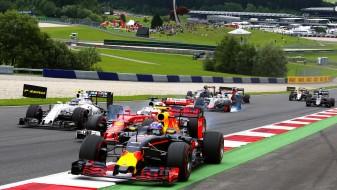Трките во Франција и на Хокенхајм се враќаат во Ф1