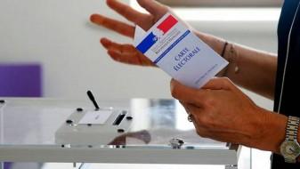 Партијата на Макрон победува на парламентарните избори во Франција