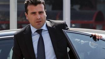 Заев утре во Софија на средби со бугарскиот државен врв