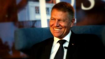 Романскиот претседател се надева на брзо решавање на политичката криза