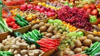 Русија ја продолжи забраната за увоз на прехранбени производи од ЕУ и САД