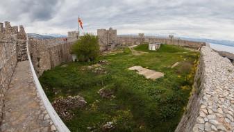 Од претстојниов викенд, Охрид влегува во шпицот на главната туристичка сезона