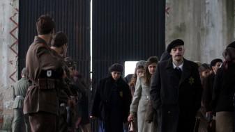 """""""Ослободување на Скопје"""" прикажан на филмски фестивал во Шангај"""