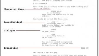 Агенцијата за филми ФИОФАпотпишаа меморандум за развој на филмски проекти