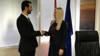 Албанските министри ќе бараат владин бојкот на Иванов?