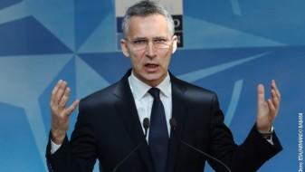 НАТО го зголемува буџетот за одбрана