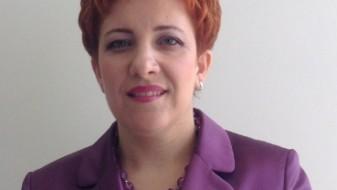 Дали етничките Македонци ќе имаат свој претставник во албанскиот парламент?