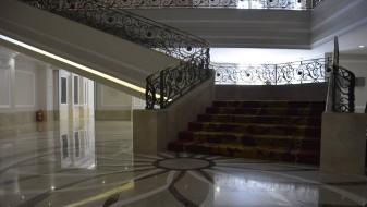 ВМРО-ДПМНЕ негира дека се луксузирала