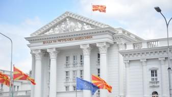 """Владата ќе му даде 150 милиони денари на ЈП """"Македонијапат"""""""