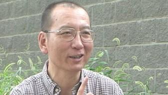 Кина го ослободила Нобеловецот Лију Сјаобоа