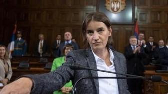 Импресивна имотна листа на идната српска премиерка