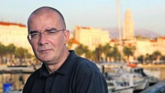 Ренато Баретиќ: Левичарите пишуваат подобра книжевност