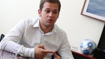 Градоначалникот Стамов контра граѓаните: Не сака референдум во Дојран