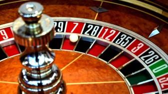 Кипар ќе го гради најголемото казино во Европа, изградбата ќе чини 500 милиони евра