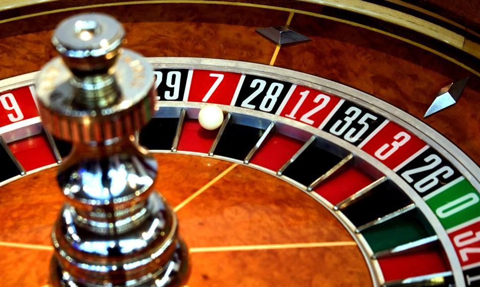 Кипар ќе го гради најголемото казино во Европа  изградбата ќе чини 500 милиони евра