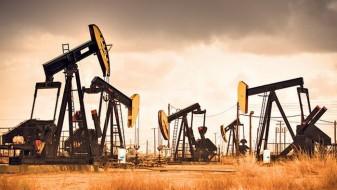 Нафтата падна под 45 долари за барел