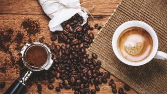 Зошто да пиете кафе?