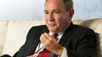 Фридман: ЕУ можеби e премногу амбициозен проект