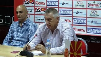 Давитков: Антиќ и Чековски рекоа дека ќе се обидат да помогнат
