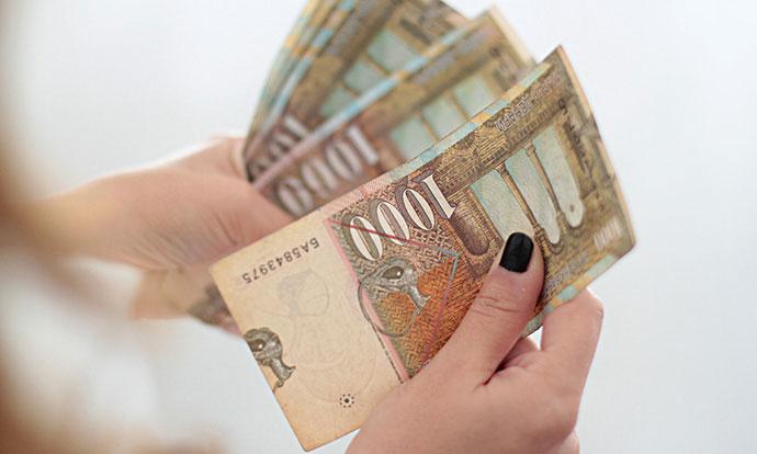 Министерство за финансии ги објави приходите и трошоците на сите општини