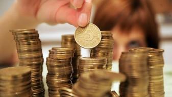 Стапката на раст на македонската економија за првото тримесечје е 0