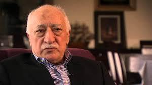 Турција ќе му го земе државјанството на Ѓулен