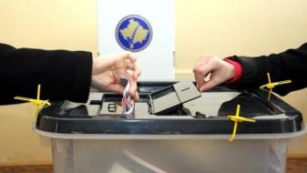 Македонците од Гора со своја кандидатска листа на изборите на Косово